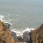 Harihareshwar Beach Best Beache Near Mumbai