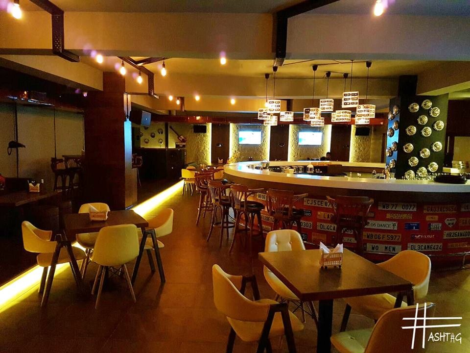 Restaurant In Siliguri That Every Food-Lover Must Try - Hashtag