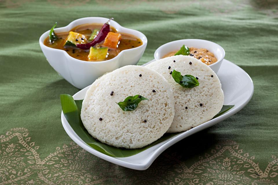 Special Dish Of Chhattisgarh-Hatphodva