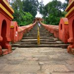 Hayagriva Madhava Temple - Popular Place To Visit In Hajo, Assam