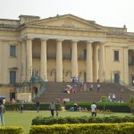 Places in Murshidabad To Transport You to Another Era
