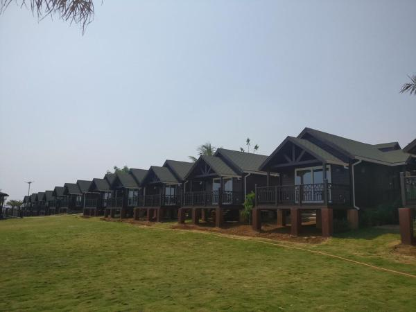 Amazing Things To Do At Dhamtari, Chhattisgarh-Enjoy the Perks of a Heritage Hotel