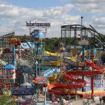 Hershey Park - Amazing Attraction in Pennsylvania For a Memorable Vacation