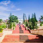 Hill Palace in Kochi Popular Museums of Kerala