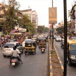 Hill Road, Bandra West - Famous Shopping Destination of Mumbai