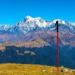 A Quick Uttarakhand Travel Guide
