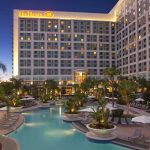 Hilton Orlando - Popular Hotel To Consider For Your Stay in Orlando