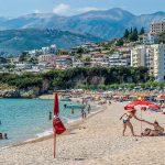 Himara in Albania - The City Of Small Beaches