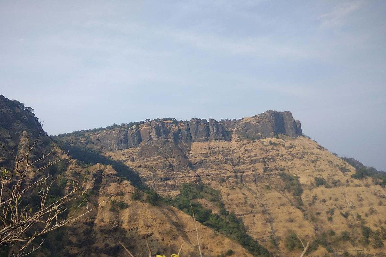 Historical Importance of Mahuli
