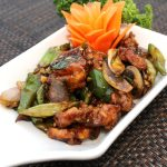 Hong Kong Restaurant - In Shillong Which Every Food Fanatic Must Visit