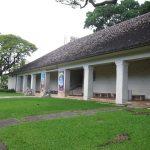 Honolulu Museum of Art, Oahu - Top Museum to Visit in Hawaii