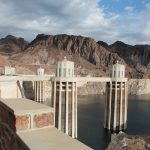 Visiting The Hoover Dam in Arizona: Things to Do At Hoover Dam & Places to Visit