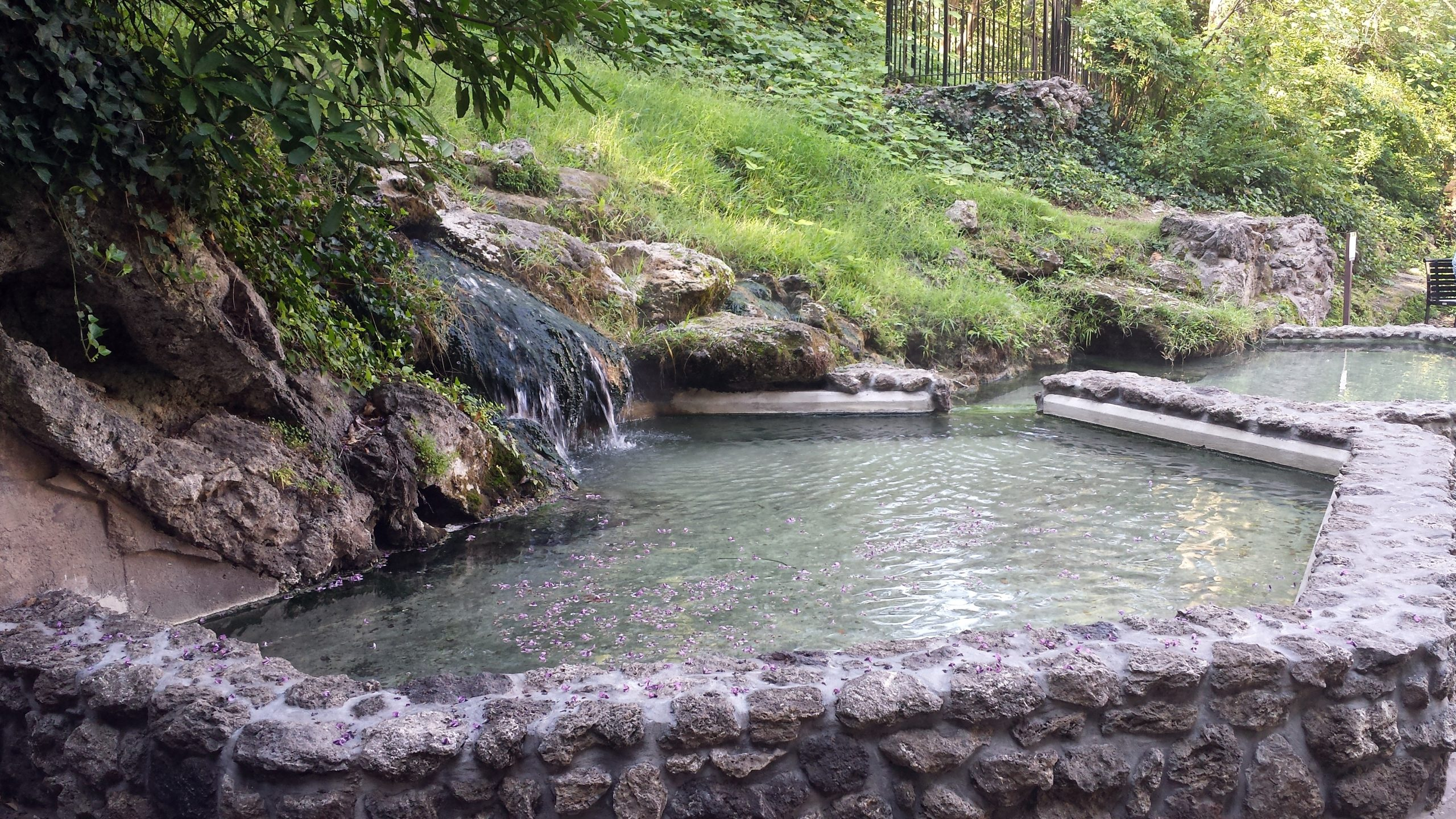 Hot Springs - Don't Miss Out This Beautiful Place In Arkansas