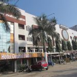 Hotel Central Plaza - Best Budget Hotels To Stay In Siliguri