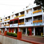 Hotel Durvankal - Popular Stay Options in Ganpatipule Top Hotels and Resorts