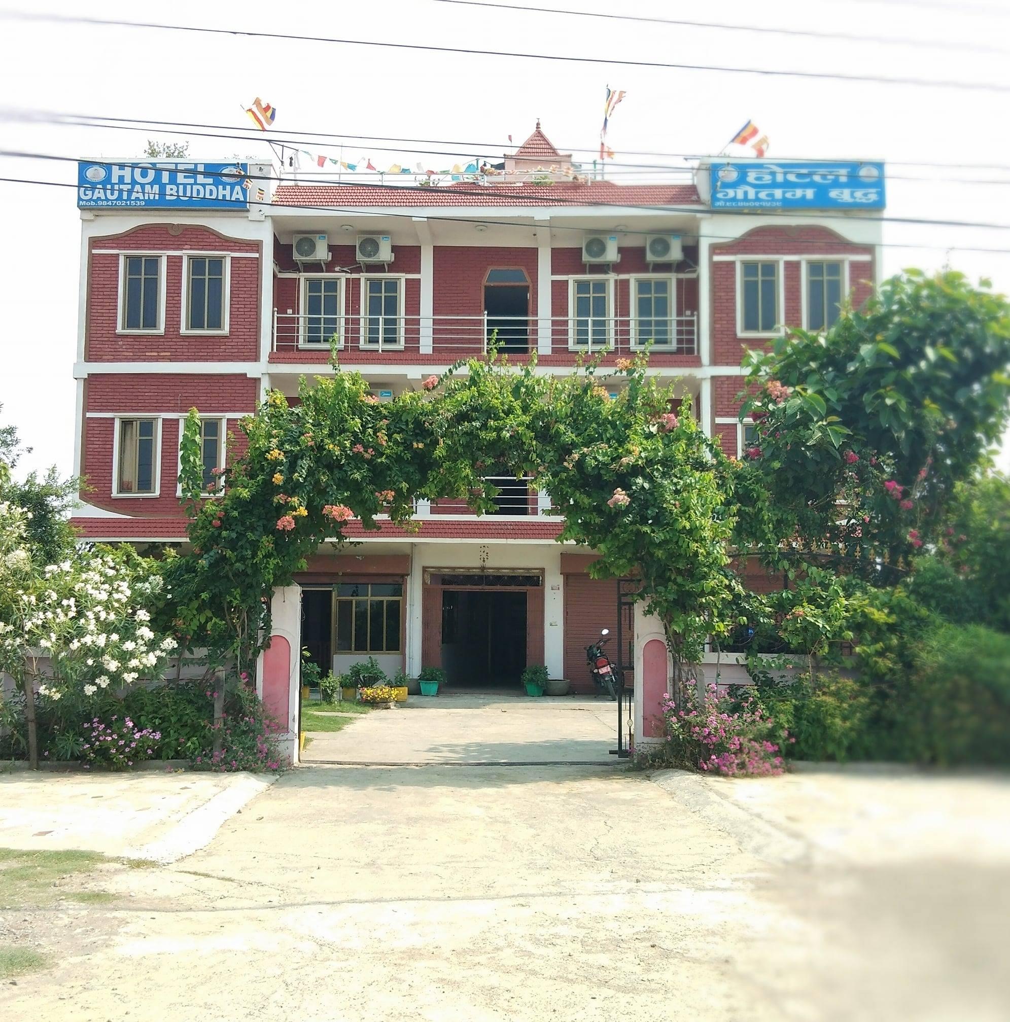 Food and Cuisine to Explore in Kapilvastu-Hotel Gautam Buddha