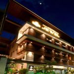 Hotel Jewel Palace - Best Budget Hotel To Stay In Bhopal