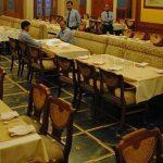 Hotel Rama Krishna - Best Restaurant in Lonavala