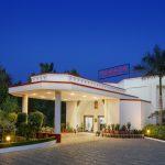 Hotel Ramada - Best Mid-Range Hotel in Khajuraho