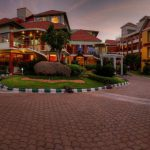 Best Budget, Mid-Range and Luxury Hotels in Mysore