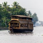 Visit Alleppey: 5 Top-Rated Attractions in Alleppey