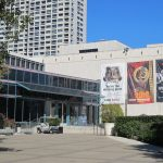 Houston Museum of Natural Science, Houston - Best Museums To Visit In Texas