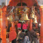 How to Reach Kaal Bhairav Temple of Varanasi?