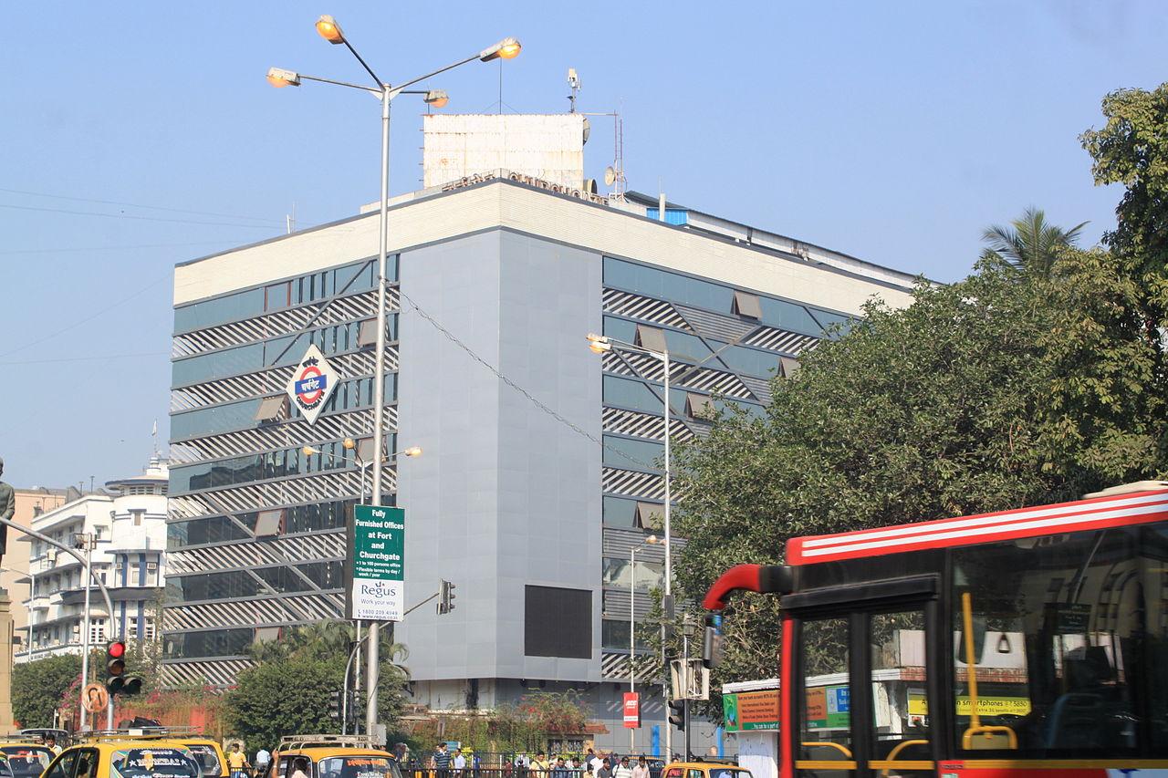 How to Reach Marine Drive?, Mumbai