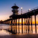 Must-Visit Closest Beaches to Santa Ana