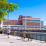 Hyatt Regency Jersey City on the Hudson