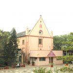 IC Church Borivali - The Most Famous Church in Mumbai Suburbs