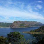 10 Top-Rated Attractions in Idukki