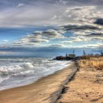 20 Top-Rated Beaches in Illinois