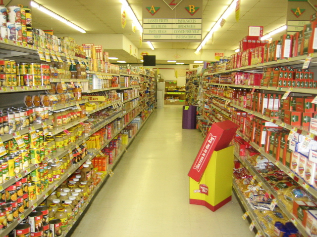 Imperial Stores Famous Place To Shop And Things To Buy In Mahabaleshwar