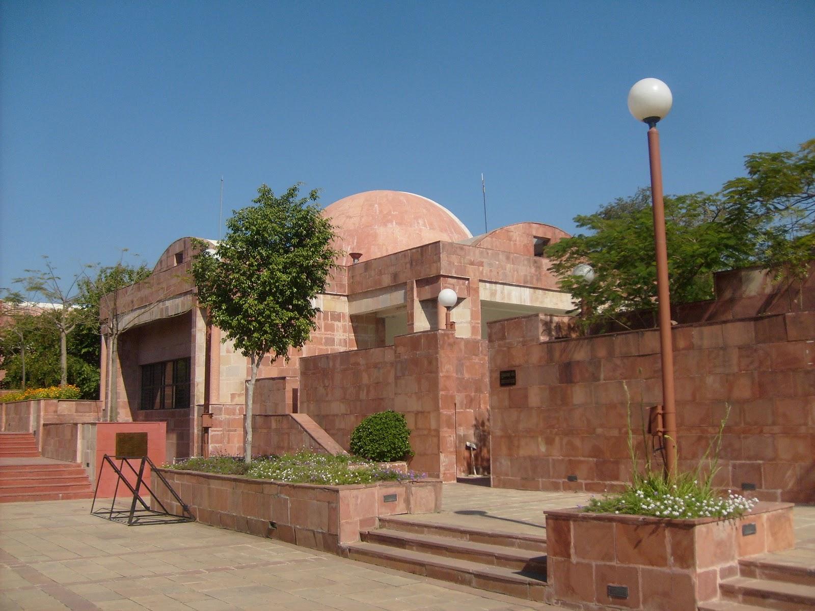 Top Place To Visit In Bhopal-Indira Gandhi Rashtriya Manav Sangrahalaya