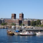 Is Oslo An Expensive Town For Tourists