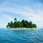 Go On Island Hopping - Don't Leave Goa Without Experiencing These Alternative Things