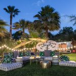 Attractive Wedding Venues In San Antonio