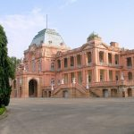Jagatjit Palace - Amazing Sightseeing Destination in Kapurthala