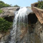 Jalagamparai Falls - Incredibly Beautiful Place To Visit In Yelagiri