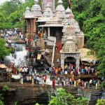 Jatmai Temple Trek - Incredible Treks in Chhattisgarh