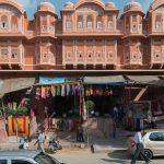 Johari Bazaar - Amazing Shopping Experience in Rajasthan