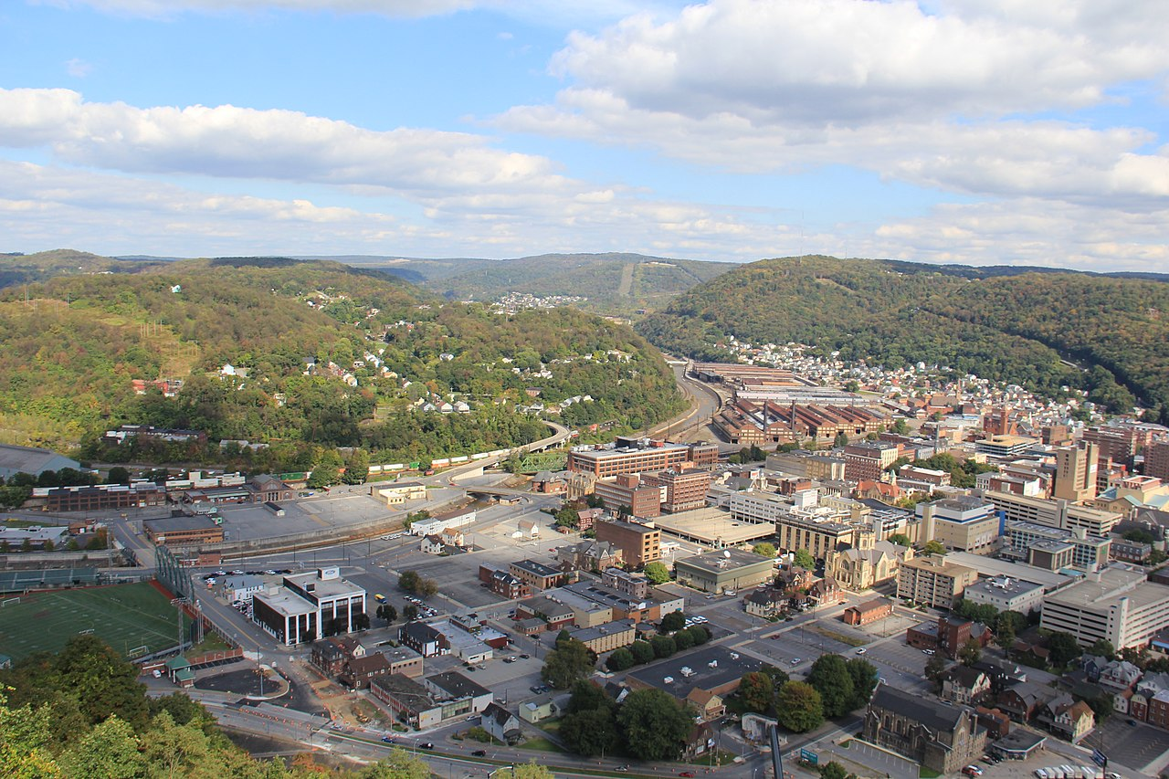 10 Most Beautiful Pennsylvania Small Towns That You Just Can't Miss