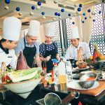 What to Do in Hanoi - Join a Cooking Class in Hanoi