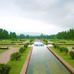 10 Places in Jamshedpur That Every Traveler Must Visit