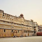 Junagarh Fort - Awesome Sight-Seeing Destination in Bikaner