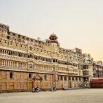 Junagarh Fort - Awesome Sight-Seeing Destination in Bikaner