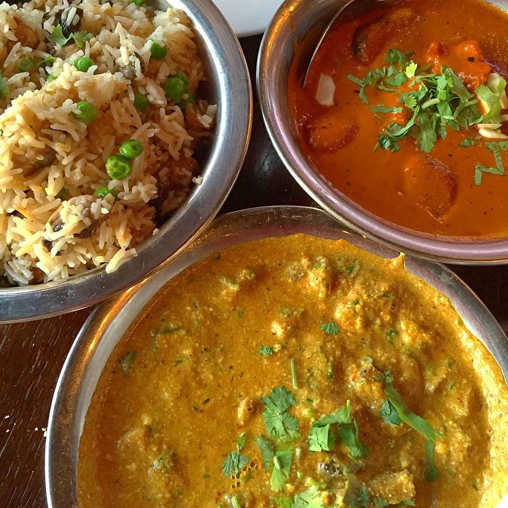 Jungle Me Mangal Best Restaurant in Chail