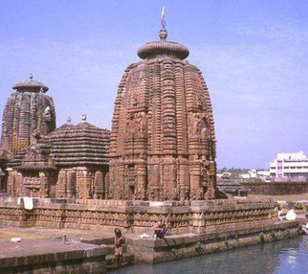 Best Place to Visit in Chittoor For Historians-Kalavagunta