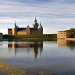 Kalmar: Popular Places to Visit in Sweden